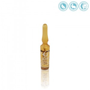 B-COMPLEX ACTIVE SERUM 3 mL