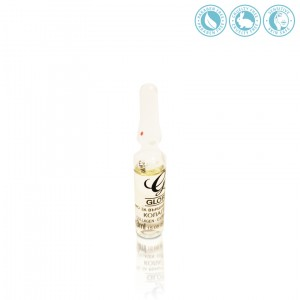 COLLAGEN ACTIVE SERUM 3 mL