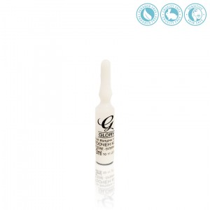 EYE ZONE SERUM 3 mL