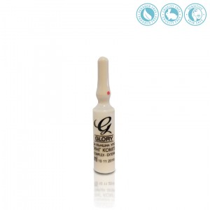 LIFTING COMPLEX SERUM 3 mL