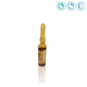 CALENDULA EXTRACT SERUM 3 mL