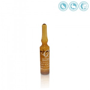 MARINE COMPLEX SERUM 3mL