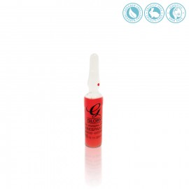 QUEBRACHO ACTIVE SERUM 3 mL
