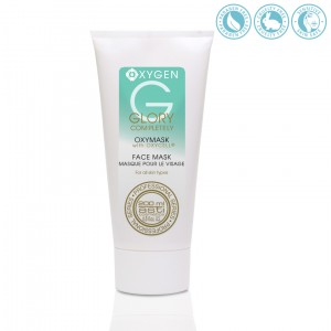 OXYMASK with OXYCELL® 200 mL