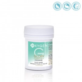 OXYMASK with OXYCELL® 40 mL