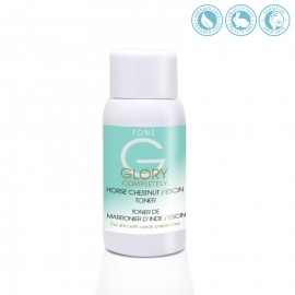 HORSE CHESTNUT / ESCIN TONER & IONTOPHORETIC SOLUTION (-) 50 mL